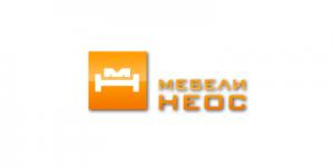 Logo Neos – каталози, брошури, промоции и промо оферти