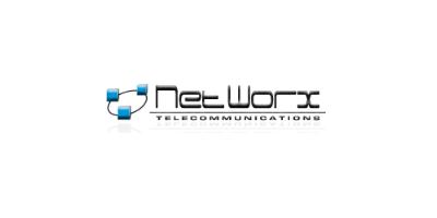 Logo Networx – каталози, брошури, промоции и промо оферти