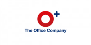 Logo OPlus – каталози, брошури, промоции и промо оферти