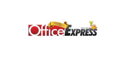 Logo Offex – каталози, брошури, промоции и промо оферти