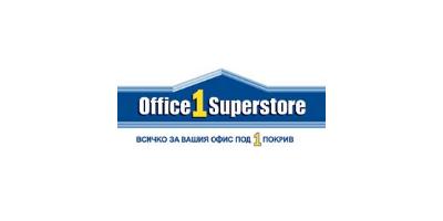 Logo Office 1 – каталози, брошури, промоции и промо оферти