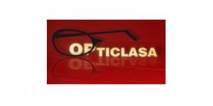 Logo Opticlasa – каталози, брошури, промоции и промо оферти