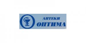 Logo Optima – каталози, брошури, промоции и промо оферти
