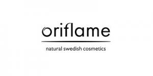 Logo Oriflame – каталози, брошури, промоции и промо оферти