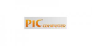 Logo Pic Computer – каталози, брошури, промоции и промо оферти