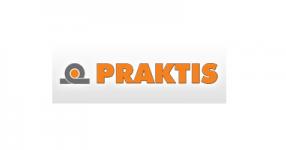 Практис каталог до 16 август 2015