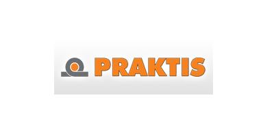 Практис промоция до 26 октомври 2015