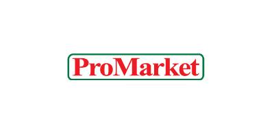 Рекламна брошура на Промаркет до 6 декември 2015