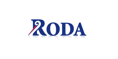 Logo Roda – каталози, брошури, промоции и промо оферти