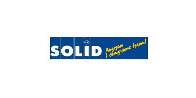 Logo Solid 55 – каталози, брошури, промоции и промо оферти
