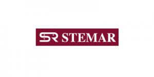 Logo Stemar – каталози, брошури, промоции и промо оферти