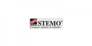 Logo Stemo – каталози, брошури, промоции и промо оферти