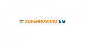 Logo Superhosting – каталози, брошури, промоции и промо оферти