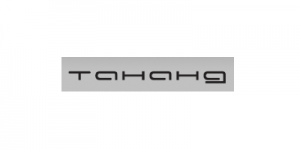 Logo Tanand – каталози, брошури, промоции и промо оферти