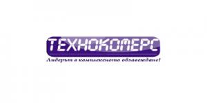 Logo Technokomers – каталози, брошури, промоции и промо оферти