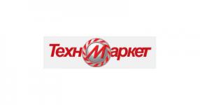 Техномаркет каталог от 13 септември до 3 октомври 2014