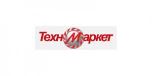 Logo Technomarket – каталози, брошури, промоции и промо оферти