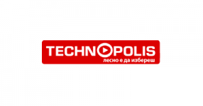 Технополис каталог – 5-25 февруари 2016