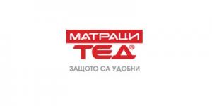 Logo Ted – каталози, брошури, промоции и промо оферти
