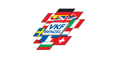 Logo VKF Renzel - каталози, брошури, промоции и промо оферти