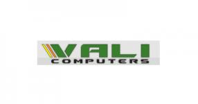 Компютри Вали брошура от 15 август до 30 септември 2014