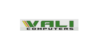 Logo Vali Computers – каталози, брошури, промоции и промо оферти