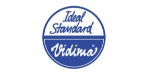 Logo Vidima - каталози, брошури, промоции и промо оферти