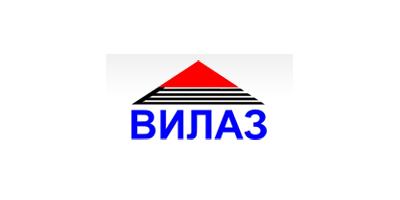 Logo Vilaz – каталози, брошури, промоции и промо оферти
