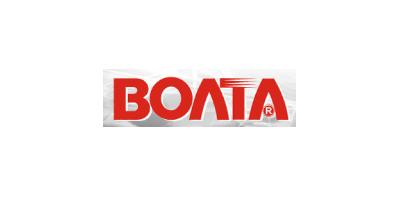 Logo Volta – каталози, брошури, промоции и промо оферти