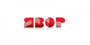 Logo Yavor – каталози, брошури, промоции и промо оферти
