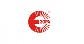 Каталог Зора от 18 декември 2014 до 16 януари 2015