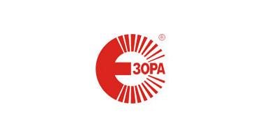 Logo Zora - каталози, брошури, промоции и промо оферти