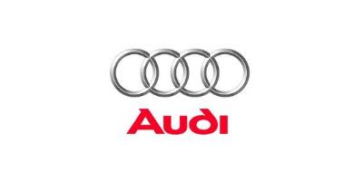 Logo Audi – каталози, брошури, промоции и промо оферти