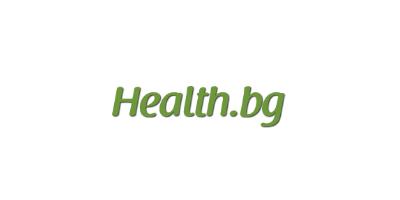 Logo Health – вестници и списания