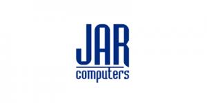 Logo Jar Computers – каталози, брошури, промоции и промо оферти