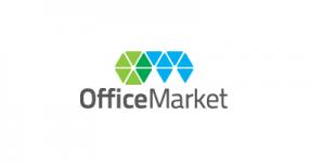 Офис Маркет каталог от 1 октомври 2015