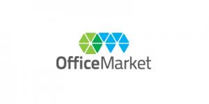 Logo Office Market – каталози, брошури, промоции и промо оферти