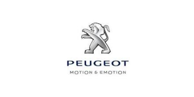 Logo Peugeot – каталози, брошури, промоции и промо оферти