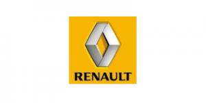 Logo Renault – каталози, брошури, промоции и промо оферти