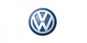 Logo VW – каталози, брошури, промоции и промо оферти