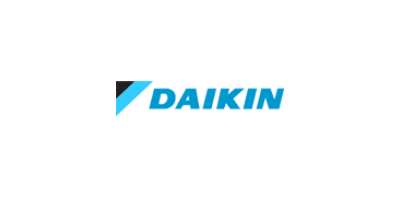 Резултат с изображение за daikin  logo