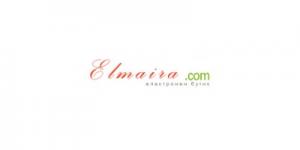 Logo Elmaira – каталози, брошури, промоции и промо оферти