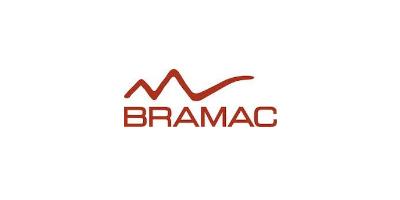 Logo Bramac – каталози, брошури, промоции и промо оферти