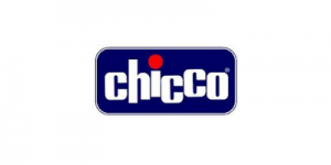 Logo Chicco – каталози, брошури, промоции и промо оферти