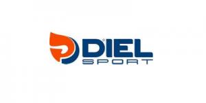 Logo Diel Sport – каталози, брошури, промоции и промо оферти