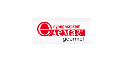 Logo Elemag – каталози, брошури, промоции и промо оферти
