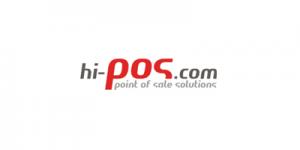 Logo Hi Pos – каталози, брошури, промоции и промо оферти