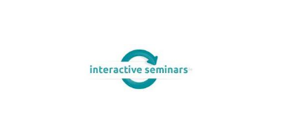 Logo Interactive Seminars – каталози, брошури, промоции и промо оферти