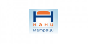 Logo Matraci nani – каталози, брошури, промоции и промо оферти