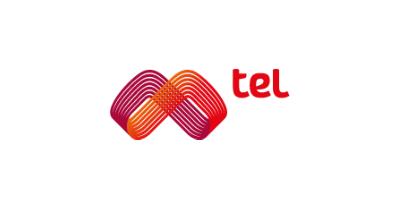 Logo MTel – каталози, брошури, промоции и промо оферти